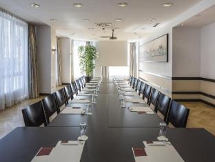 Austria Trend Hotel Astoria Wien Vienna - Meeting Room