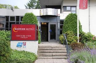 Image of Bastion Hotel Bussum Hilversum