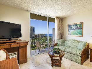 Luana Waikiki - An Aqua Boutique Hotel4