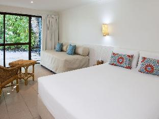 Best PayPal Hotel in ➦ Heron Island: