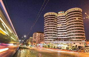 Yilmazoglu Park Otel