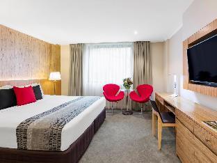 Best Western Plus Hotel Diana2