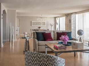 room of Hyatt Regency Miami