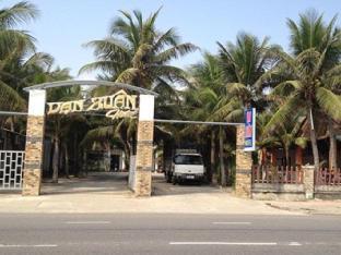 Van Xuan Hotel Danang
