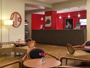 Mercure Paris Royal Madeleine Hotel Paris - Interior