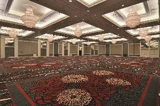 room of MGM Grand Hotel and Casino