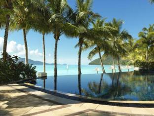 Hamilton Island Beach Club Resort Whitsunday Islands