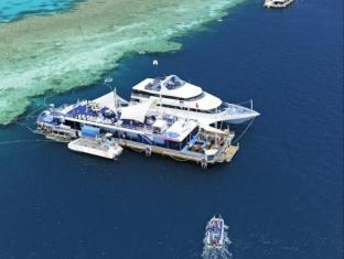 Hamilton Island Beach Club Resort Îles Whitsunday - Transports proches