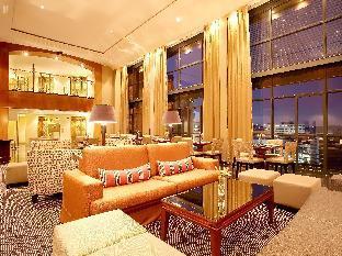 约翰内斯堡凯悦酒店约翰内斯堡凯悦图片