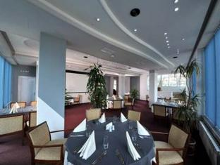 Hotel Vitosha Tulip Sofia - Restorant