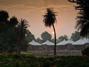 Lohana Village Resort - Pushkar