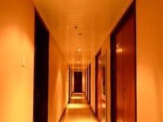 Shijia Apartment Hotel Suzhou Street, Beijing