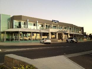 Hotel in ➦ Ceduna ➦ accepts PayPal