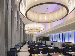 Rilassa Restaurant