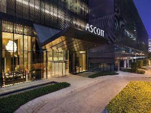 Image of Ascott IFC Guangzhou Residence