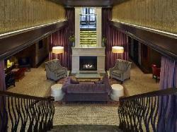 The Jade Hotel Greenwich Village New York