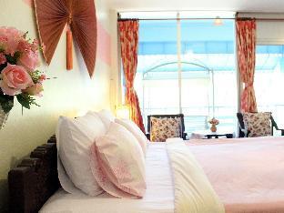 バイ ブア ビーチ リゾート Bai Bua Beach Resort