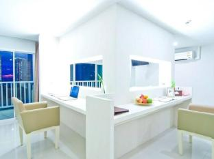 The Ivory Villa Pattaya - Junior Suite