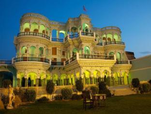 Malji Ka Kamra Hotel - Mandawa