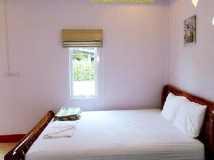 RC Resort guestroom junior suite