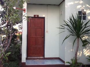 Nam Yen Resort discount