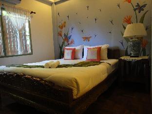 シリ ハウス ベッド アンド ブレックファースト Siri House Bed and Breakfast