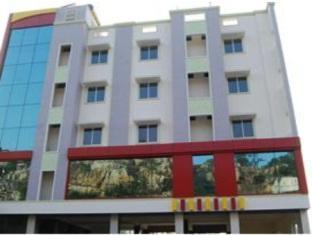 Hotel KSR Grand - Srikalahasti