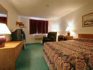 Best PayPal Hotel in ➦ Cassville (MO):