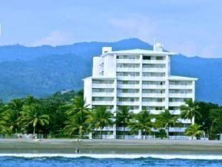expedia Daystar The Palms Hotel