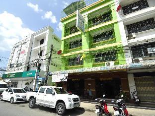 Chao Koh Krabi Hotel