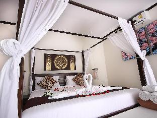 モダン タイ ヴィラ Modern Thai Villa