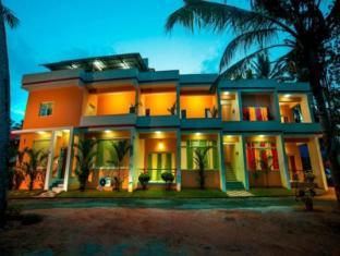 Vasudevam - Luxury Ayurvedic Homestay - Thiruvananthapuram