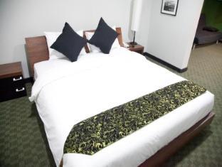 【Sukhumvit Hotel】デュブリナ プレイス(Dubliner Place)