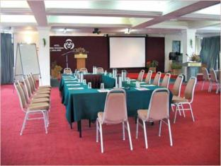 Rosa Passadena Cameron Highlands - Meeting Room