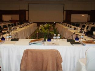 Sibu Island Resort Mersing - Meeting Room
