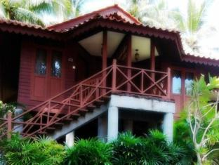 Sibu Island Resort Mersing - Superior Room