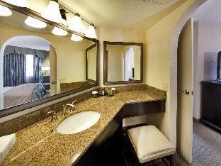 view of Embassy Suites Deerfield Beach Resort & Spa