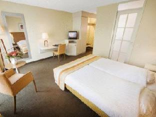 booking.com Tulip Inn Oosterhout
