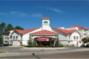 La Quinta Flagstaff Hotel