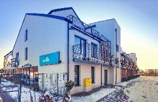Siesta Butique Hotel