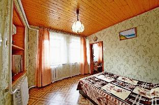 Apartment on Samburova