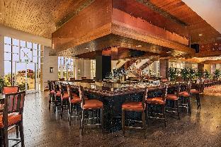 room of Hilton La Jolla Torrey Pines Hotel