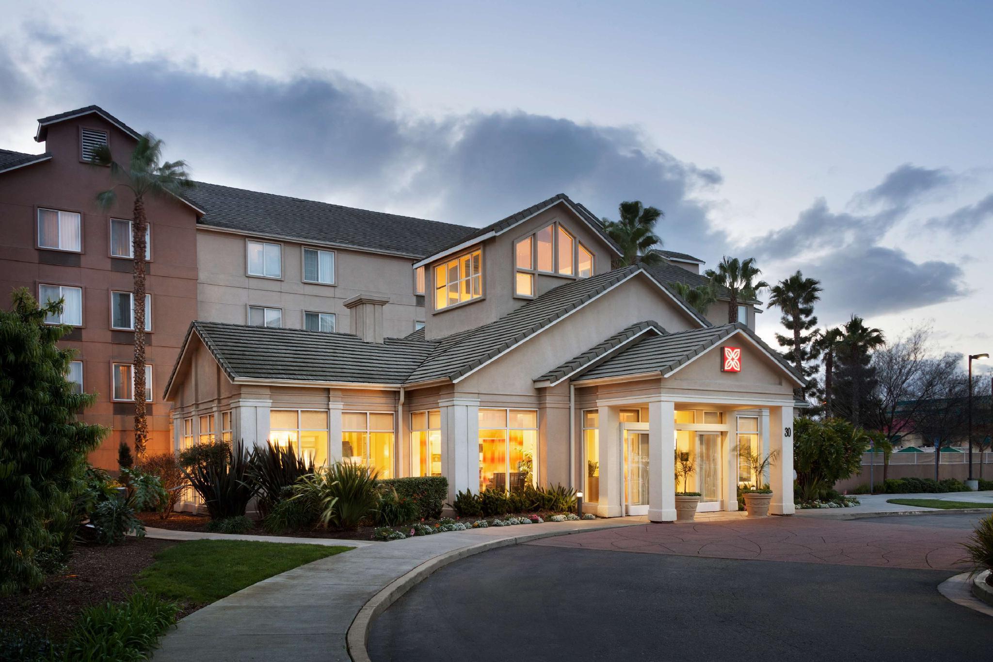 Hilton Garden Inn San Jose / Milpitas image