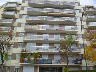 Apartment Boulevard de la Liberation Vincennes