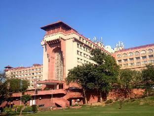 Promos The Ashok Hotel