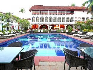 Get Coupons Keys Ronil Resort