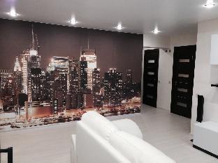 ALEXANDER apartment