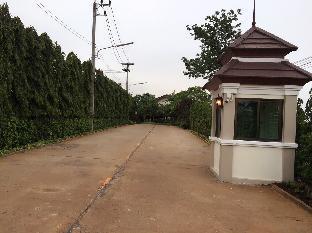 Prachinburi