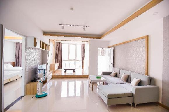SunSea Home 2BR (Seaview) - Son Thinh 2 Apartment