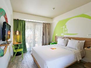 MaxOne Hotels.com at Bukit Jimbaran - Bali